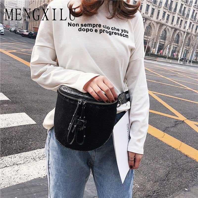 New Design Bucket Shape Ladies Shoulder Bag Handbag Casual Crossbody Messenger Bags For Women Bolsa Flap Fashion Street Style