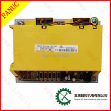 cnc  machine tool controller system CNC lathe FANUC A02B-0238-B531