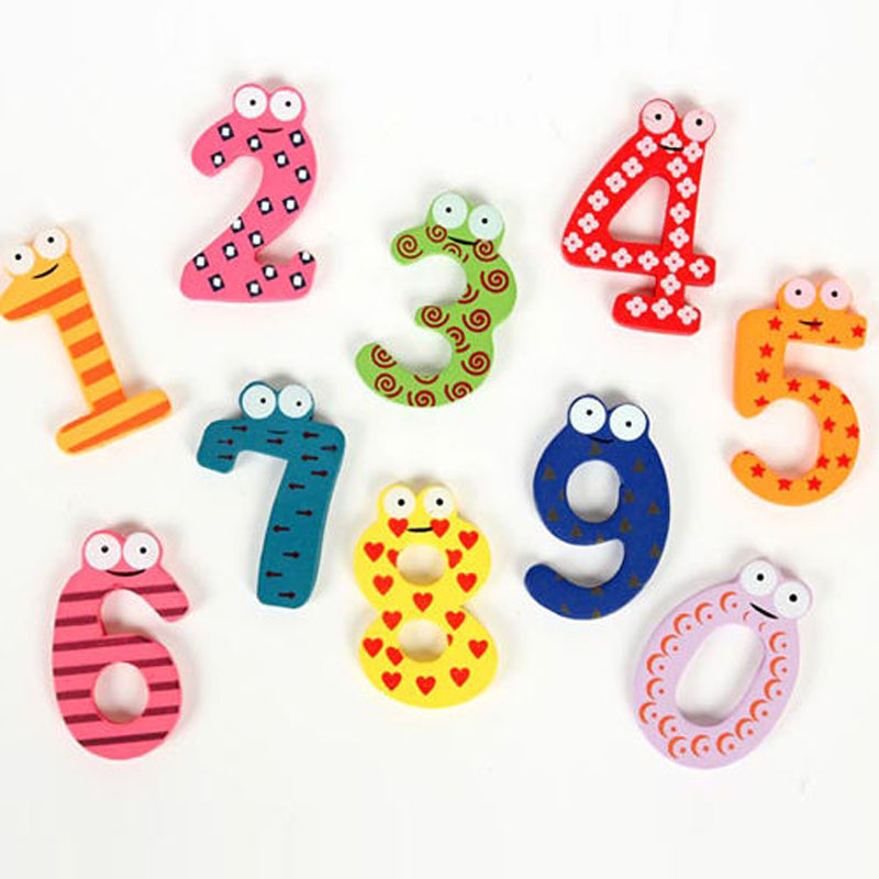 Popular Large Magnetic Letters-Buy Cheap Large Magnetic Letters ...