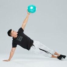 25 cm Exercise Balls for Yoga