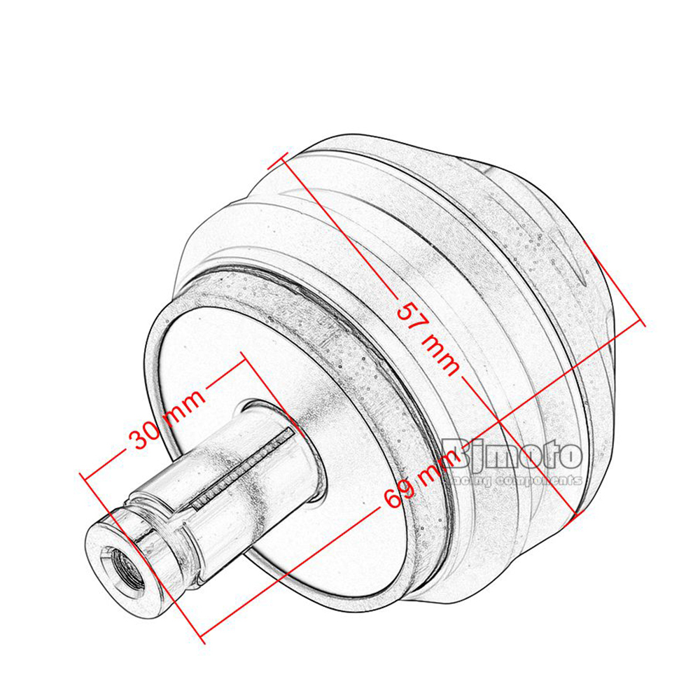bmw r1200gs lc wiring diagram wiring diagrams konsult 2006 bmw r1200gs wiring diagram bmw r1200gs wiring diagram [ 1000 x 1000 Pixel ]