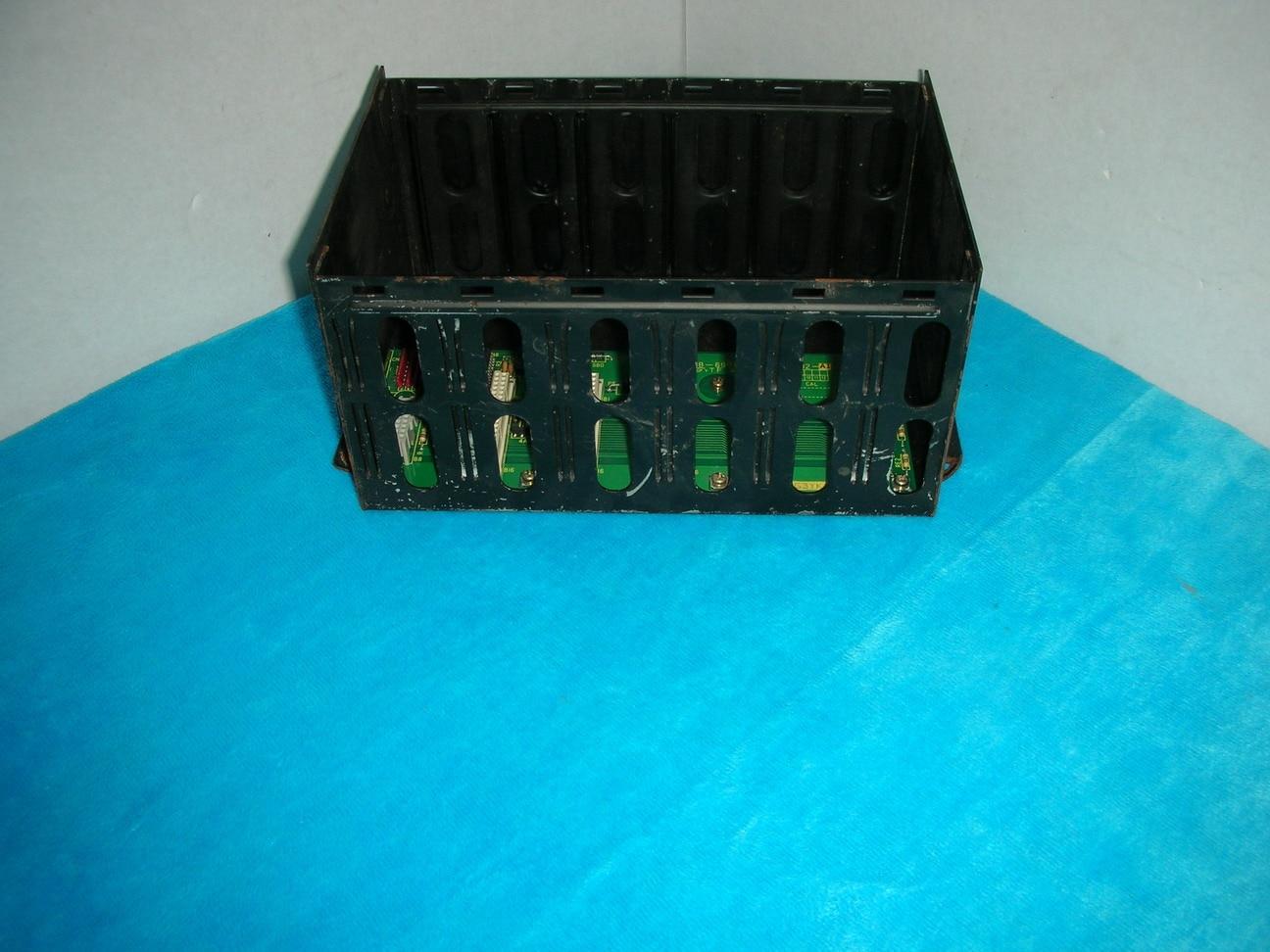 1PC USED Toshiba EX10*UBB1 1pc used 1794 tb3s ab