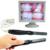 2017 Nueva Dental HD USB 2.0 Intra Oral Cámara 6 Mega Píxeles 6-LED Imagen Clara