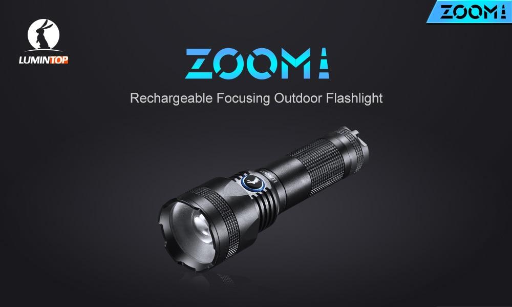 zoom1-10_01