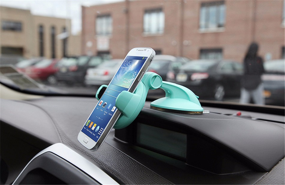 Car Phone Holder (6)