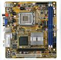 IPILP-AR 5188-7103 17*17 ITX 775 945G Mini Board