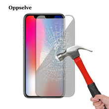 hot deal buy 9d protective glass for iphone 6 6s 7 8 plus x glass on iphone 7 6 8 x r xs max screen protector for iphone xr screen protection