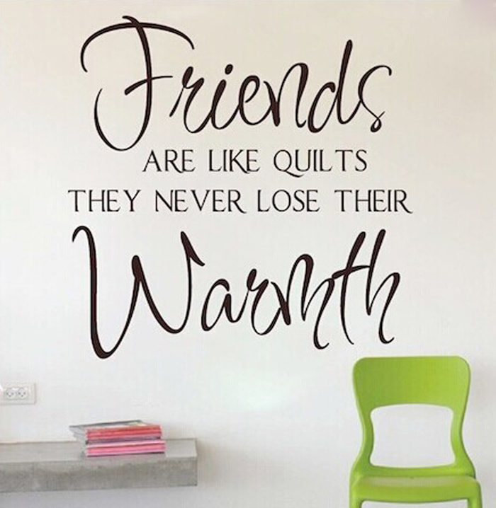 Religious Quotes About Friendship Classy Friendship Friends Never Lose Their Warmth Inspiration Religious