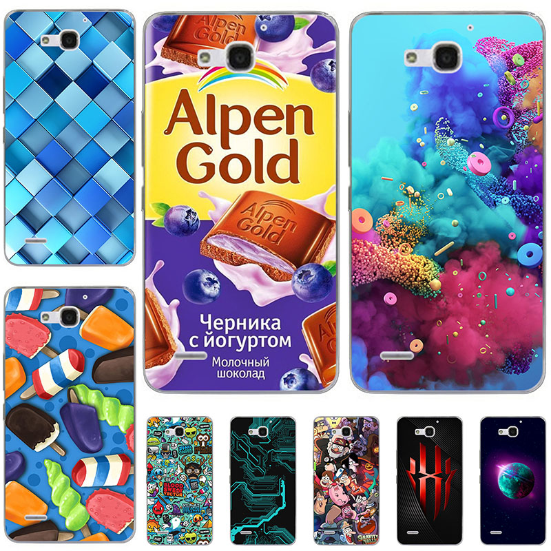 best huawei honor g75 case list and get free shipping - fmljnk6k