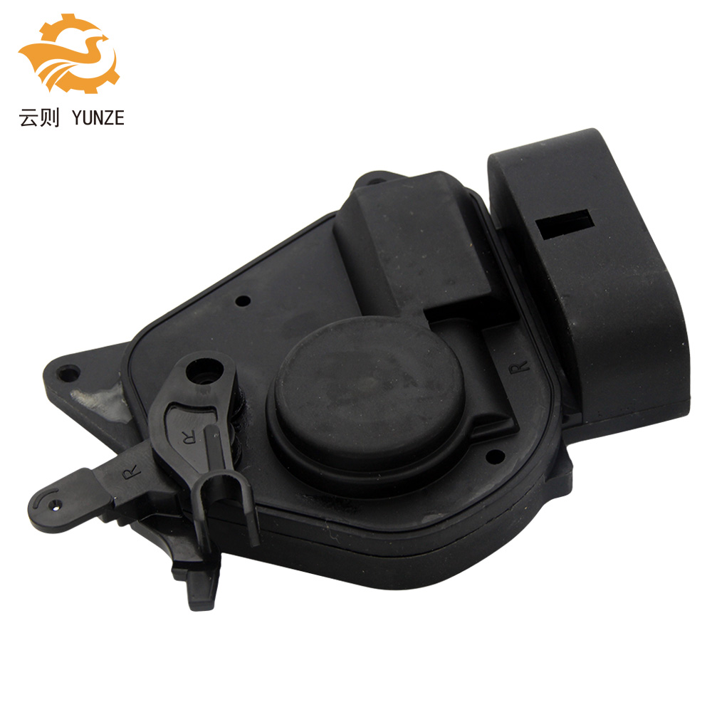 OE 69110-42120 6911042120 GENUINE FRONT RIGHT PASSENGER SIDE DOOR LOCK ACTUATOR FOR TOYOTA RAV4 2001-2005 YEAR BRAND NEW