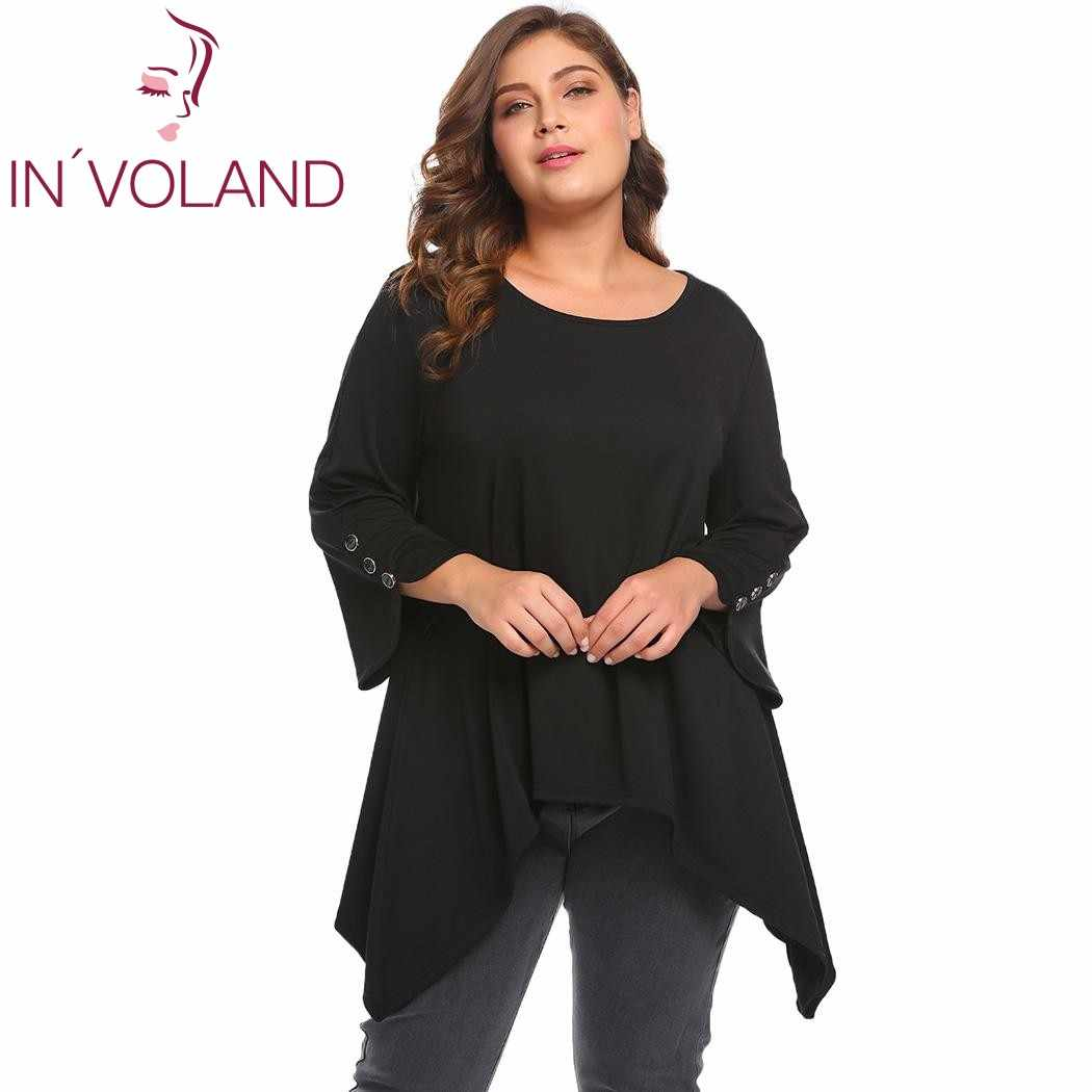 Detail Feedback Questions about IN VOLAND Big Size 4XL Women Party ... a08eef8ec79a