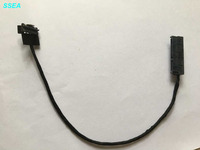 Free Shipping NEW 2nd SATA Hard Drive Cable For HP Pavilion DV7 4000 DV7 5000 HDD