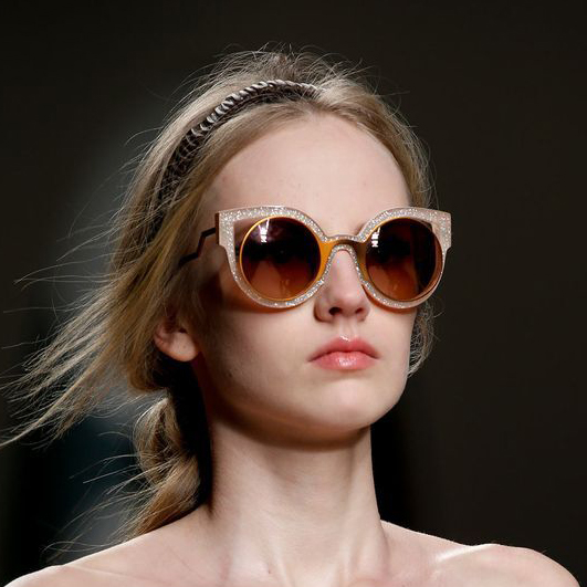 11e58b7405 Cool Sunglasses For Women Nmwy « One More Soul