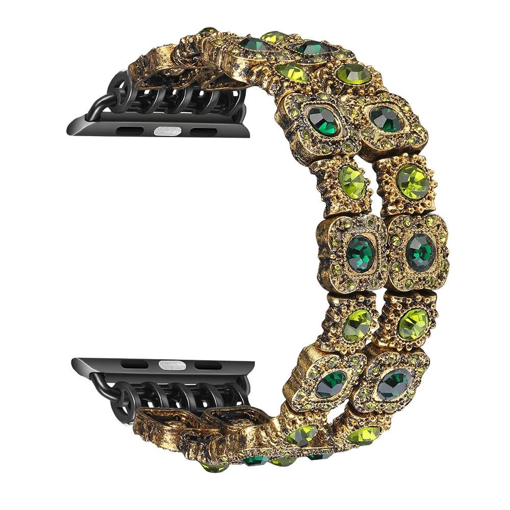 For font b Apple b font font b Watch b font Metal Band Women s Jewelry