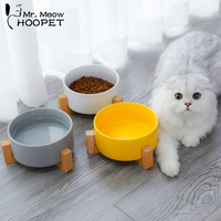 cat-bowl-dog-water-feeder-bowl-cat-kitten-drinking-fountain-food-dish-pet-bowl-goods