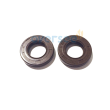93101-20M29 Oil Seal s-type part Aftermarket for Yamaha Outboard Engine