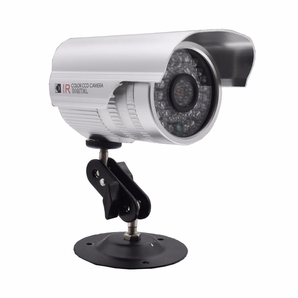 3.6mm Waterproof 100 Degree Wide Angle Len Outdoor Security Surveillance H.264 CCTV Infrared Network 960P Wired Bullet Cameras 3 6mm 100 degree wide angle len ip 960p infrared bullet cameras h 264 network wired security surveillance ccd cctv cameras