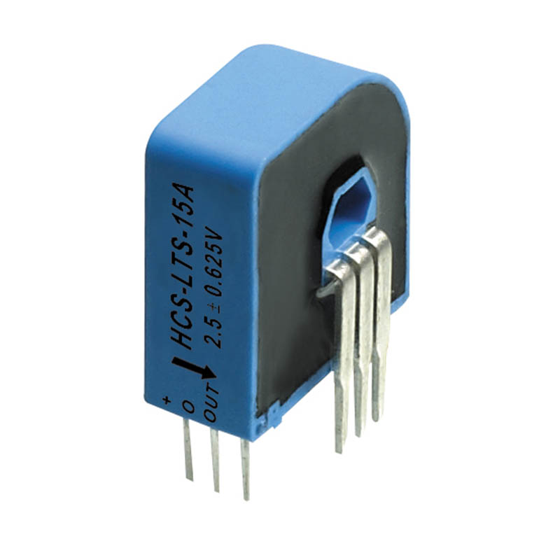 Hall Current Sensor HCS-LTS06A LTS06NP TBC06DS5 Holzer Closed Loop Current Sensor VC004Hall Current Sensor HCS-LTS06A LTS06NP TBC06DS5 Holzer Closed Loop Current Sensor VC004