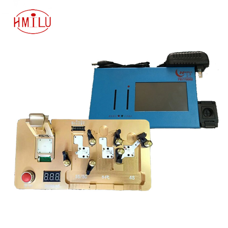 IPhone 5s/5/4s/4 ID removed 32bits 64bits NAVI pro3000s NAND error repair tools and EEPROM programmer for IPhone icloud remove shining rhinestone piano pattern plastic back case for iphone 4 4s silver