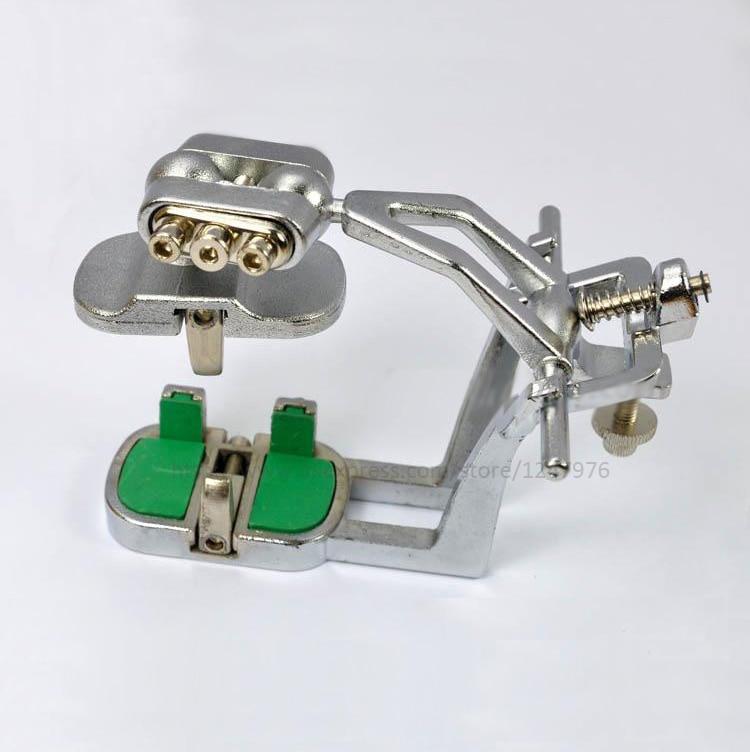 Universal Dental Articulator Tool Universal Dental Dental Articulator Articulator Special Offer Free Shipping