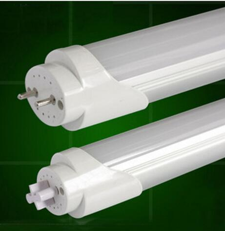 3pcs LED Track Light 40W COB Rail Lights Lamps+5pcs 150cm t8 led tube and 5pcs t8 120cm led tube 220V