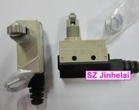 100% Nuevo y original SHL-Q2255, SHL-Q2155 OMRON Micro switch, final de carrera, controler
