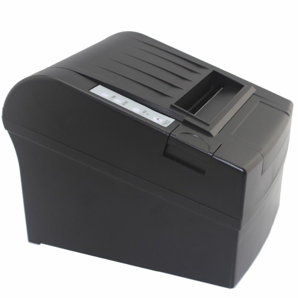 пгп 80 принтер