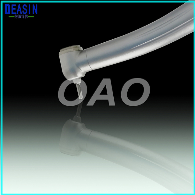DEASIN 2019 good quality New style 1 pcs dental Cartridge Rotor Turbine for Real quality handpiece
