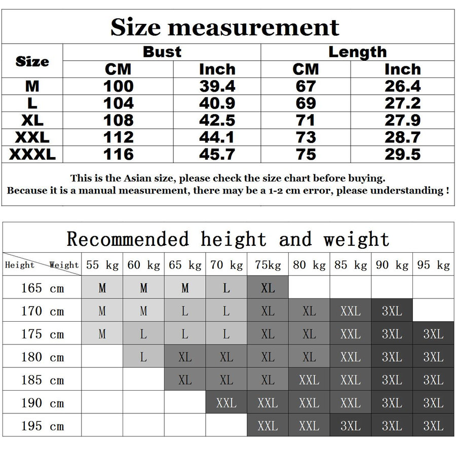 Image 5 - 2019 New Brand Stretchy Sleeveless Shirt Casual Fashion Hooded Gyms Tank Top Men bodybuilding Fitness Clothing-in Tank Tops from Men's Clothing
