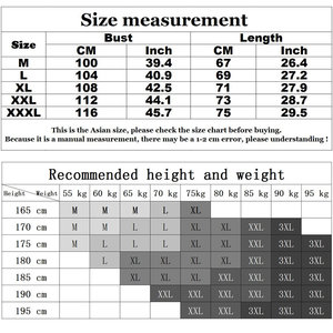 Image 5 - 2019 New Brand Stretchy Sleeveless Shirt Casual Fashion Hooded Gyms Tank Top Men bodybuilding Fitness Clothing