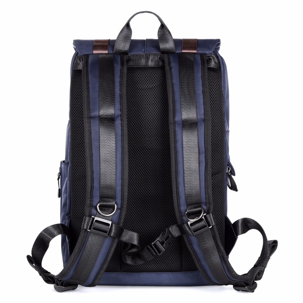 97e6536d486 K&F CONCEPT Camera Backpack Waterproof Large Capacity For 14