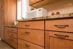 2019 твердые деревянные незавершенные кухонные шкафы цена оптовая продажа кухонная ремодель новая горячая кухонная мебель Сделано в Китае
