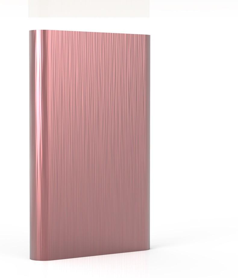 F hard disk case (5)