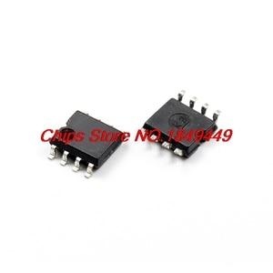 AD8561 ISL6545 KA2903 KA311 KA393 LM193 LM2903 LM293 LM3478 LM360 LM6511 MAX1966 MAX5014 MAX5070 MAX771 MAX776 RT9612 SIP2802 SI