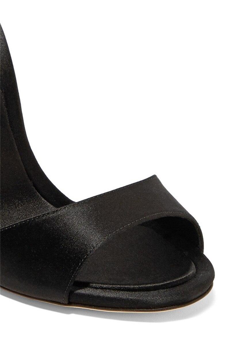 Femme Chaussures Femmes Pompes Vert Strass Zapatos Talons Pic Sexy as Mode 47 Taille Gladiateur Sandales Mujer D'été Pic As Sandalias Haute La Plus wqpAf8Iw