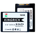"3years warranty 2.5 Inch SATA II SSD 2.5"" SATA 2 SSD 16GB 2-Channel Solid State Disk MLC For Notebook Computer PC hard drive"