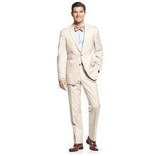 New Men's Wedding Suits Groom New Style Wedding Man Suit Wedding Groom Tuxedo Formal Best Man Party Men Suit 2 pieces