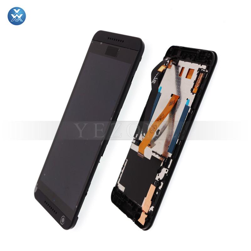 HTC-Desire-626G-110--_08