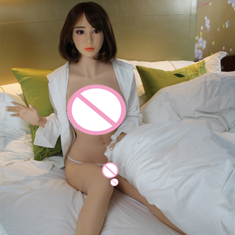 <font><b>Japanese</b></font> silicone <font><b>sex</b></font> <font><b>dolls</b></font> <font><b>158cm</b></font> life sized sexy women realistic life size solid <font><b>sex</b></font> <font><b>doll</b></font> image