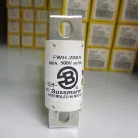 fuse FWH-200C FWH-200A 500V 200A direct selling rw7 10 200a outdoor high voltage 10kv drop type fuse