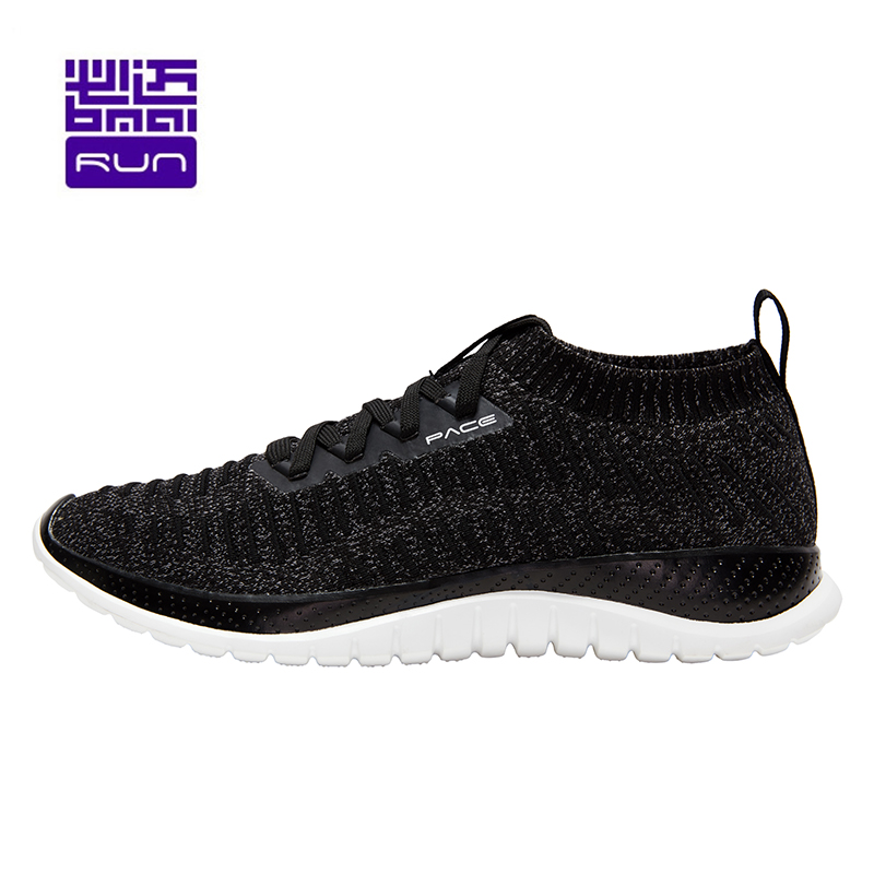 New Arrival Winter Running Shoes for Men Trail Jogging Athletic Shoes Breathable Light Cushioning Sneakers Mesh Outdoor Walking apple summer new arrival men s light mesh sports running shoes breathable fly knit leisure comfortable slip on sneakers ap9001