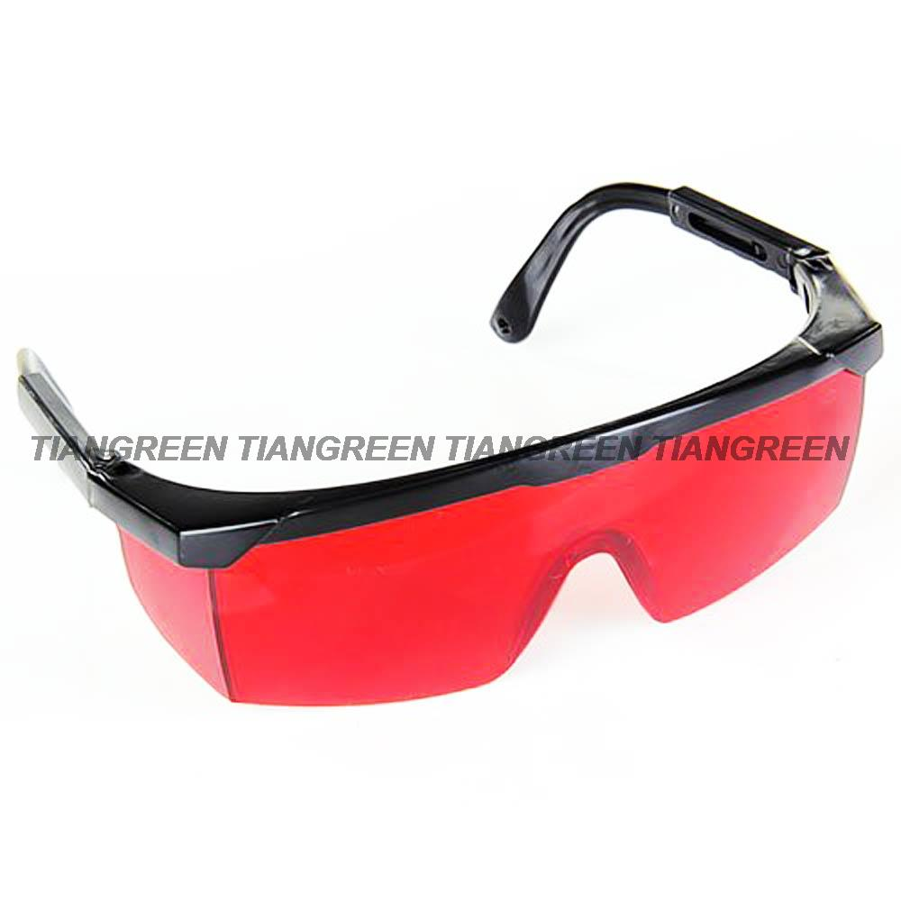 Hot Sales Safety Goggles Blue Green Laser Protection Glasses Laser Eyewear for 405nm 445nm 450nm 532nm DIY frommer s® alaska cruises
