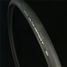 Fizik bar tape performance classic 3mm racing road bike cycling sports handlebar tapes washable non-slip bicycle tape free ship седло fizik aliante microtex white