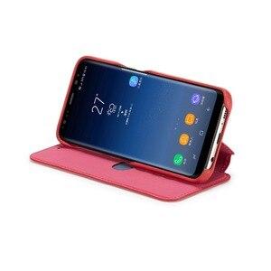 Image 3 - Чехол для Samsung A70 A50 A40 S10 S10e Note 8 Note 20