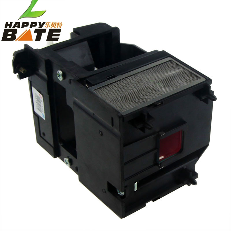 180 days warranty SP-LAMP-021 Compatible projector lamp with Housing  for SP4805/LS4805/ScreenPlay 4805;KNOLL HD102 happybate
