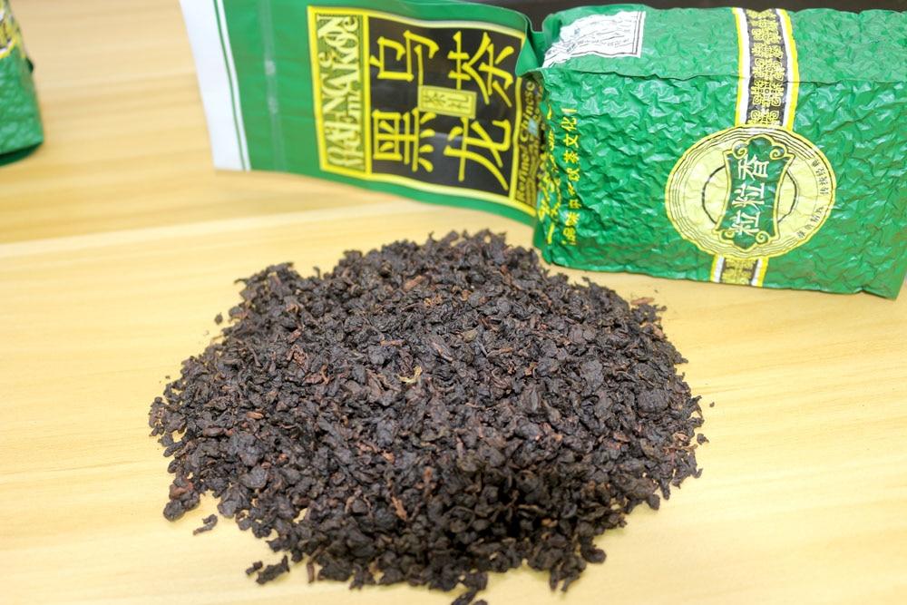 Чай Похудения Улун. Молочный чай улун — здоровый способ похудения