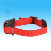High Dog Barking Stopper Anti Barking Spray Collar Dog Training Device UEJ