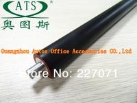 Printer laser lower fuser roller pressure roller compatible for HP1320 1160