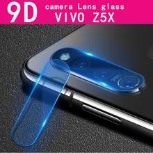 for vivo z5x Z5 X Phone Camera Lens Tempered Glass Screen Protector  z1 pro z1pro s1pro film