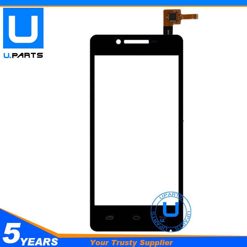 Touch Panel For Prestigio MultiPhone PAP5450 PAP 5450 DUO 4 5 Inch Digitizer Screen Sensor 1PC